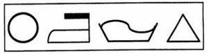 Mengenal Simbol-Simbol Label Pada Pakaian