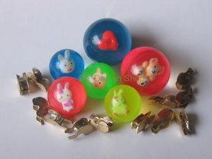 Aneka Jenis Mainan Tradisional Anak