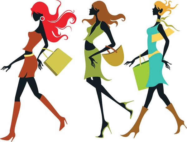 Tips Fashion Untuk Remaja Tanggung Oleh Dianeaninditya